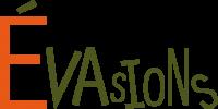 Evasions